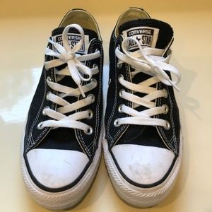 Converse Sneaksers